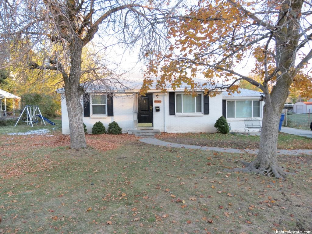 6341 s boxwood holladay ut 84121 house for sale in