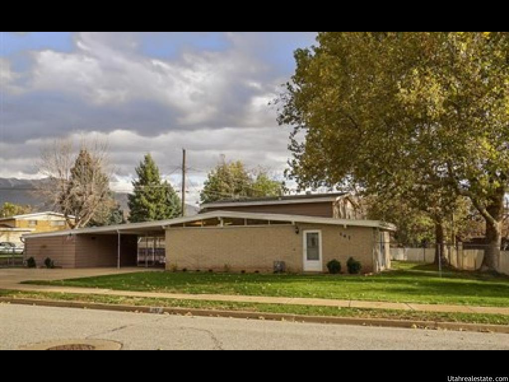 147 francis ave layton ut 84041 house for sale in