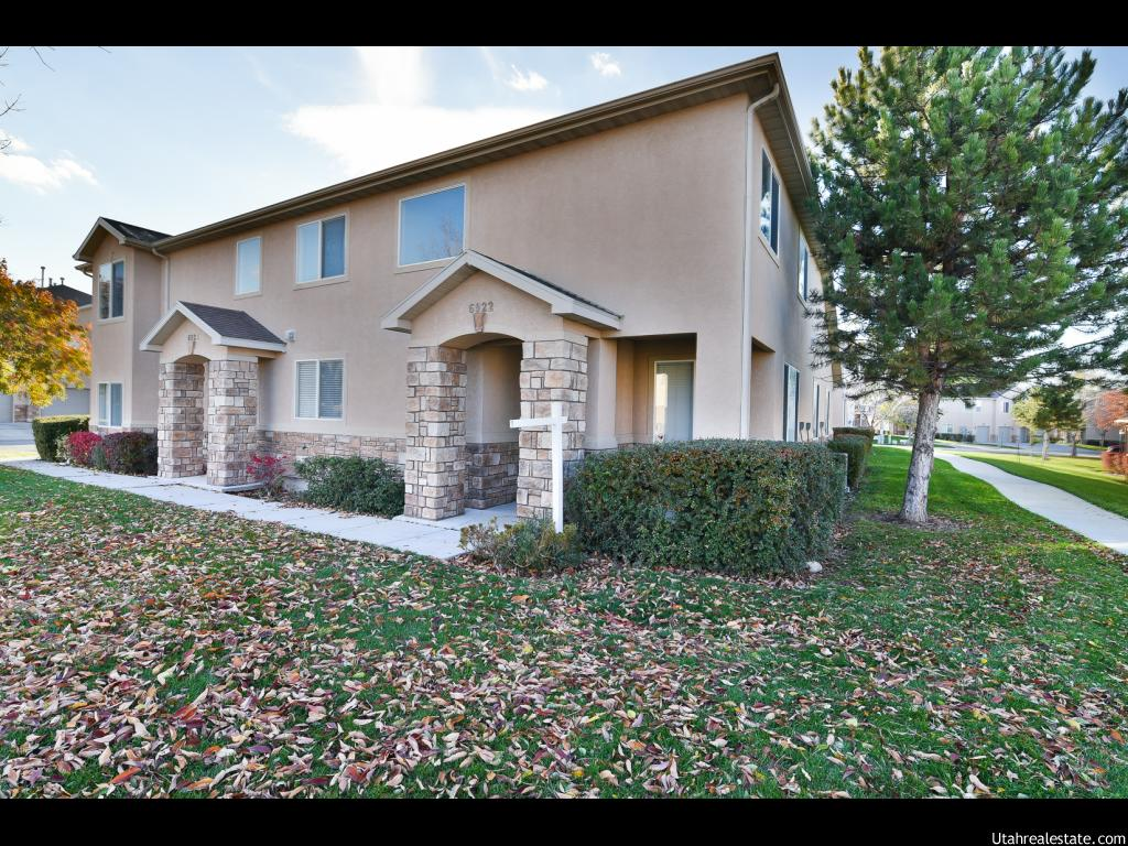 6922 w ashby way west valley city ut 84128 house for