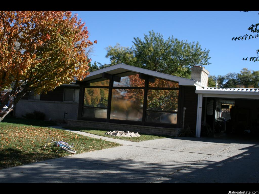3815 S 980 E, Salt Lake City UT 84106