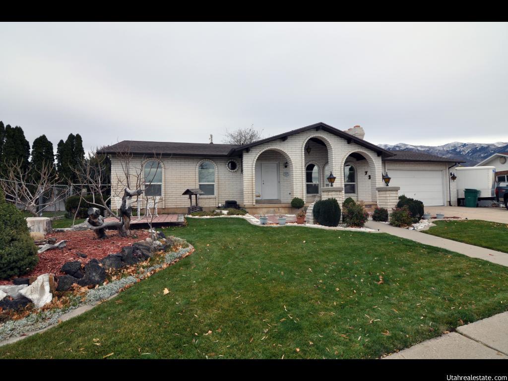 734 n adamswood rd layton ut 84040 house for sale in layton ut