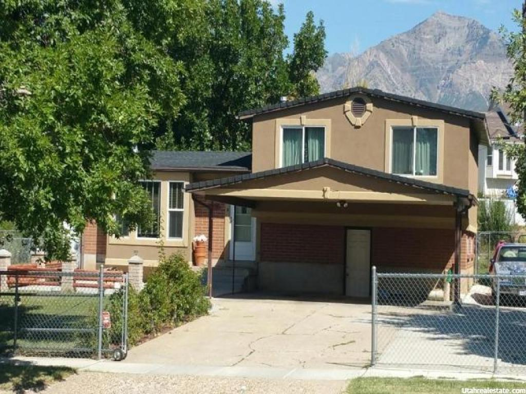 940 e 1100 n ogden ut 84404 house for sale in ogden ut for House plans ogden utah