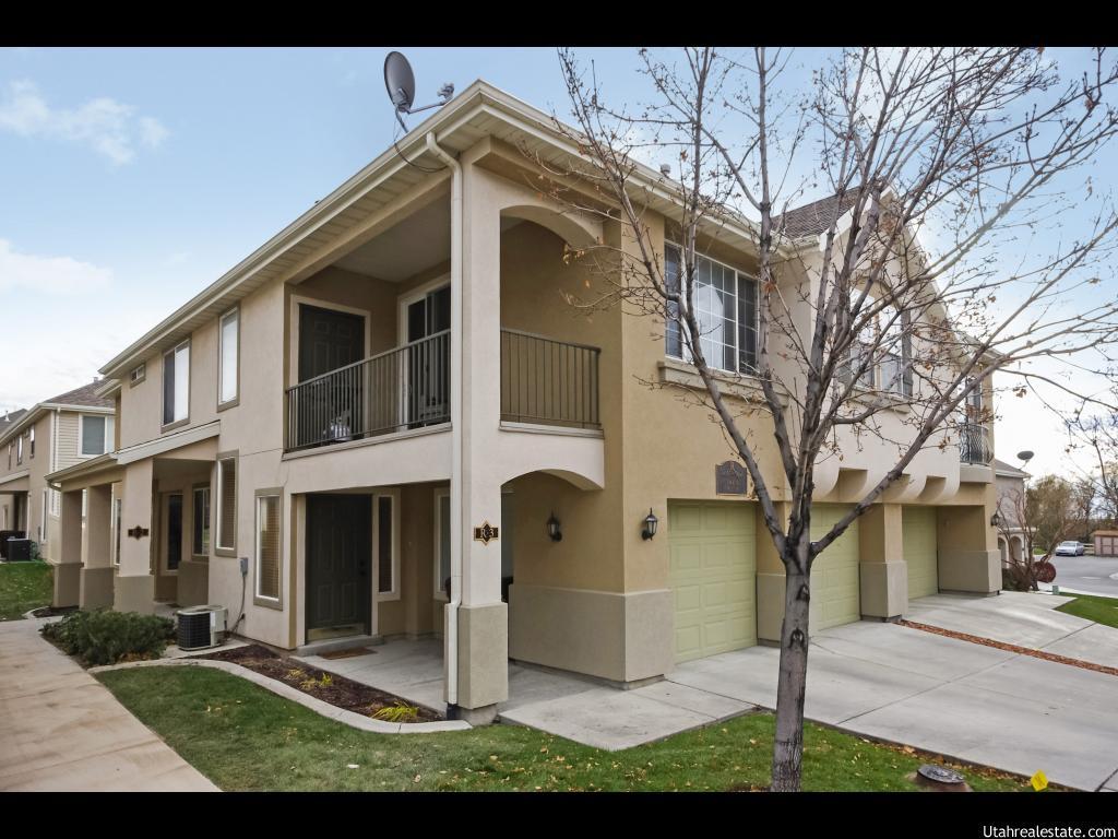 2948 n 1410 w unit r2 lehi ut 84043 house for sale in lehi ut homes for sale