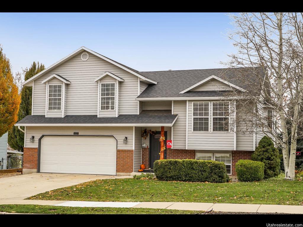 2157 n 1075 e layton ut 84040 house for sale in layton ut