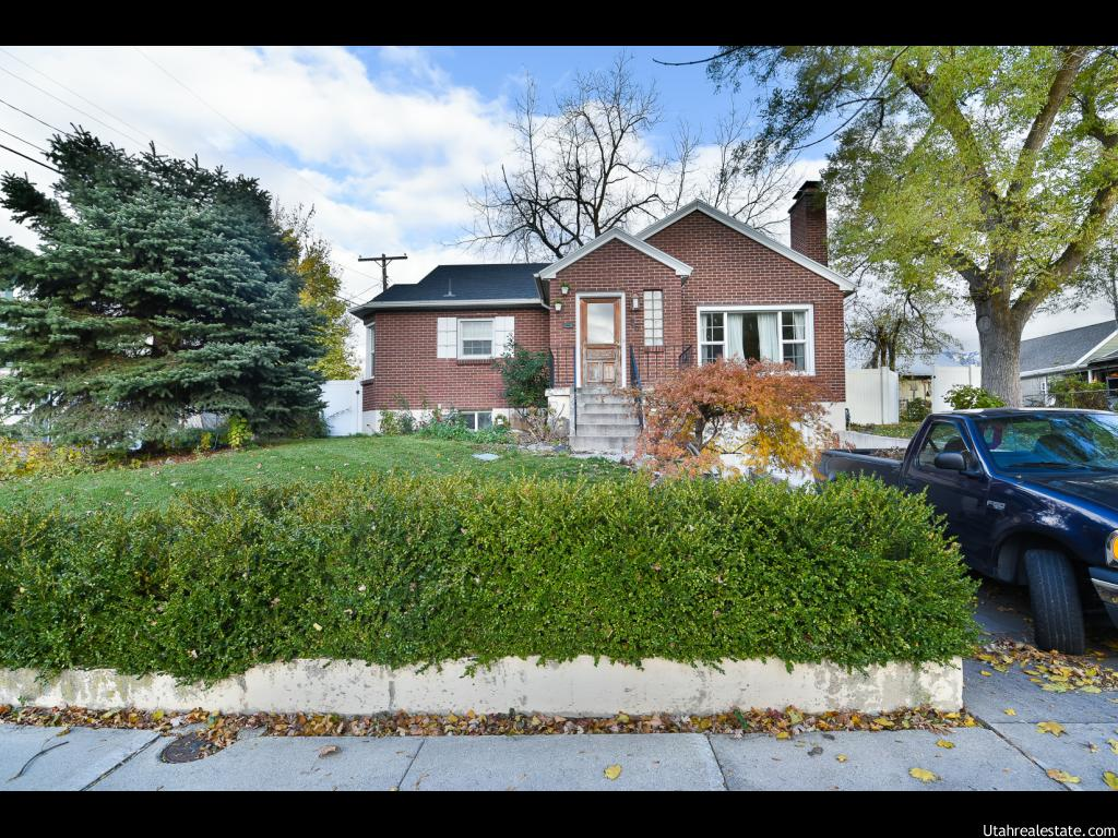55 s 200 e bountiful ut 84010 house for sale in