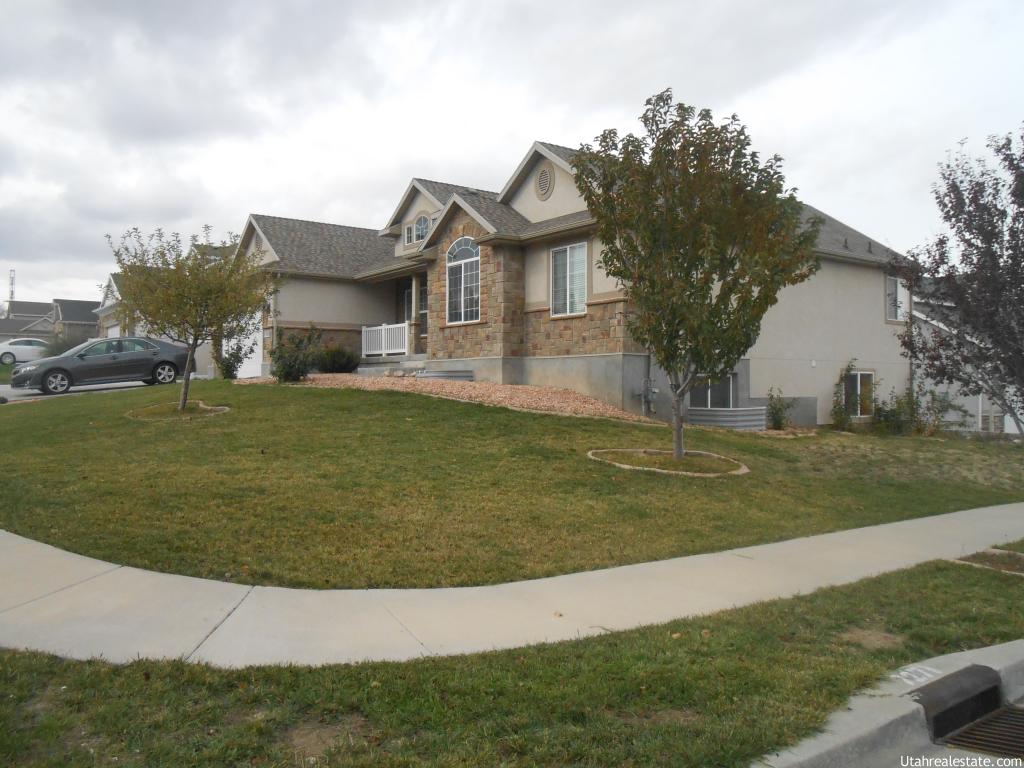 5638 W FALLEN OAK RD, West Valley City UT 84118