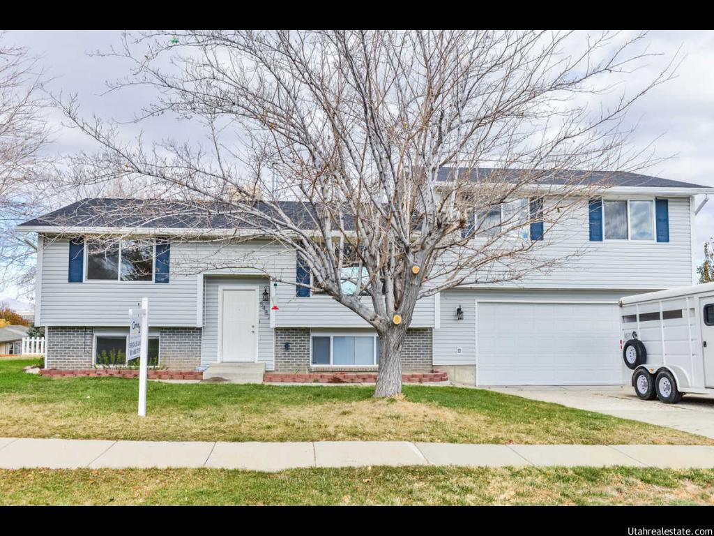 5482 W WESTSLOPE DR, Salt Lake City UT 84118
