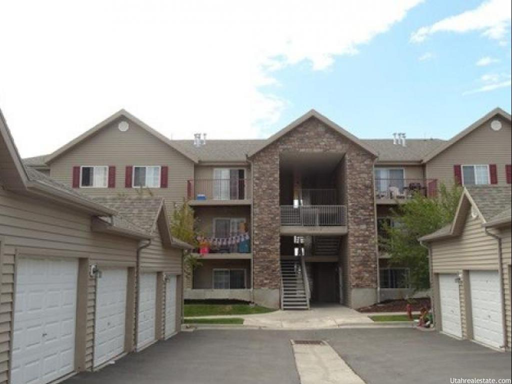 1661 W WESTBURY WAY, Lehi UT 84043