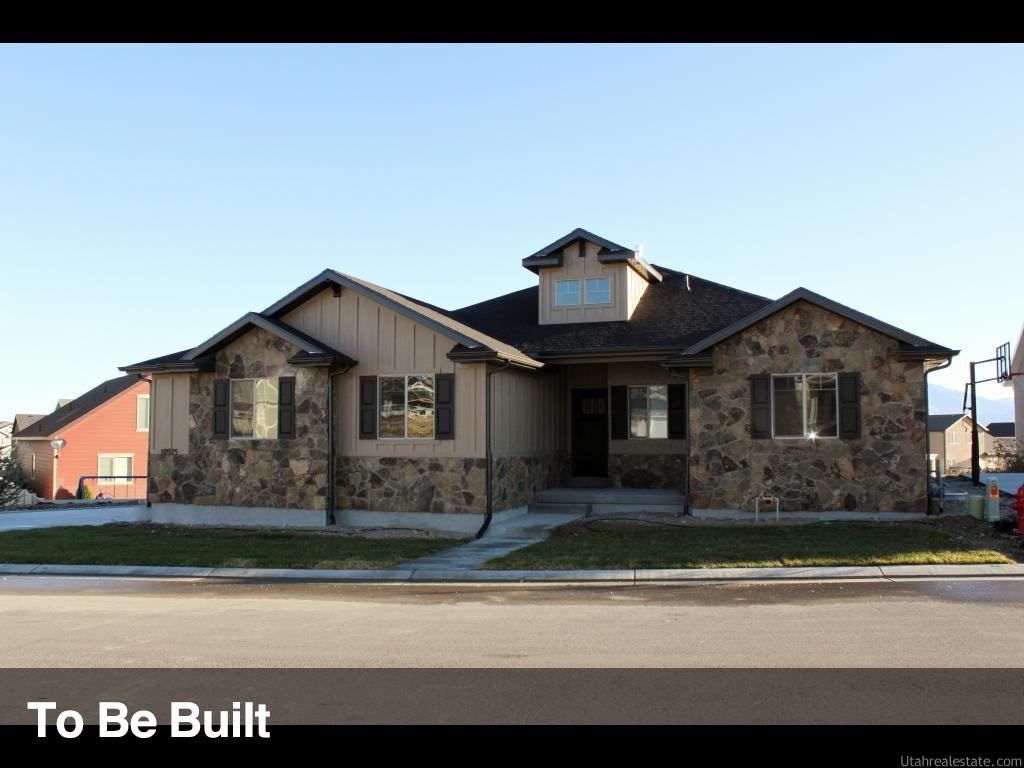 11528 S 4055 W Unit 9, South Jordan UT 84009