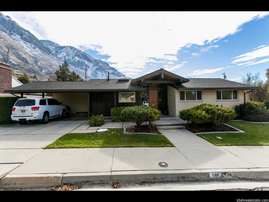 1180 e elm ave provo ut 84604 house for sale in provo