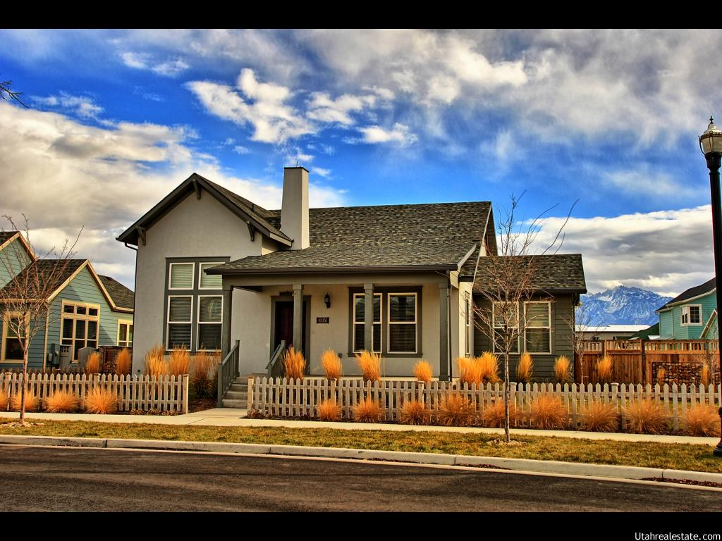 10351 S WHETSTONE CV, South Jordan UT 84009
