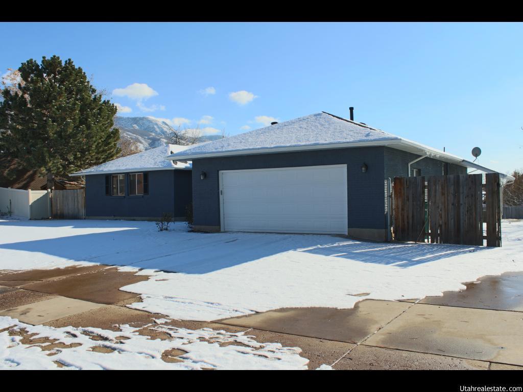 2294 e sunset dr layton ut 84040 house for sale in layton ut