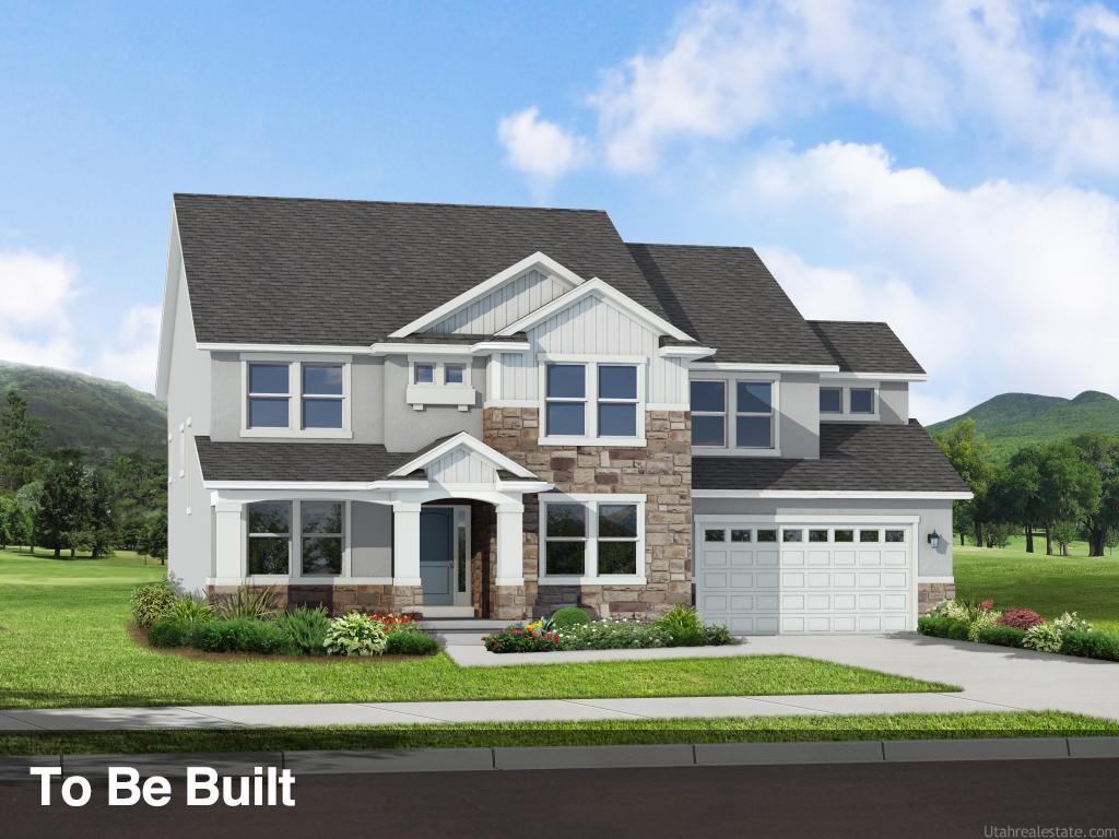 723 w autumn hills ln unit 705 lehi ut 84043 house for sale in lehi ut