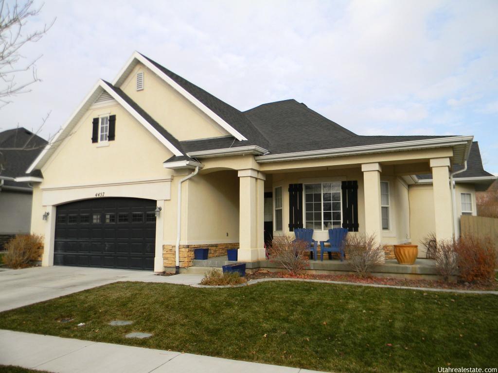 4457 n briarwood ln lehi ut 84043 house for sale in lehi ut