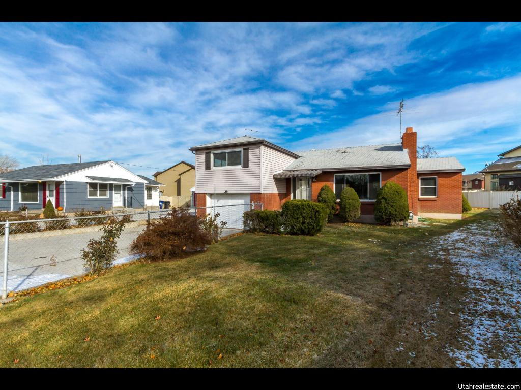 4079 S 800, Salt Lake City UT 84107