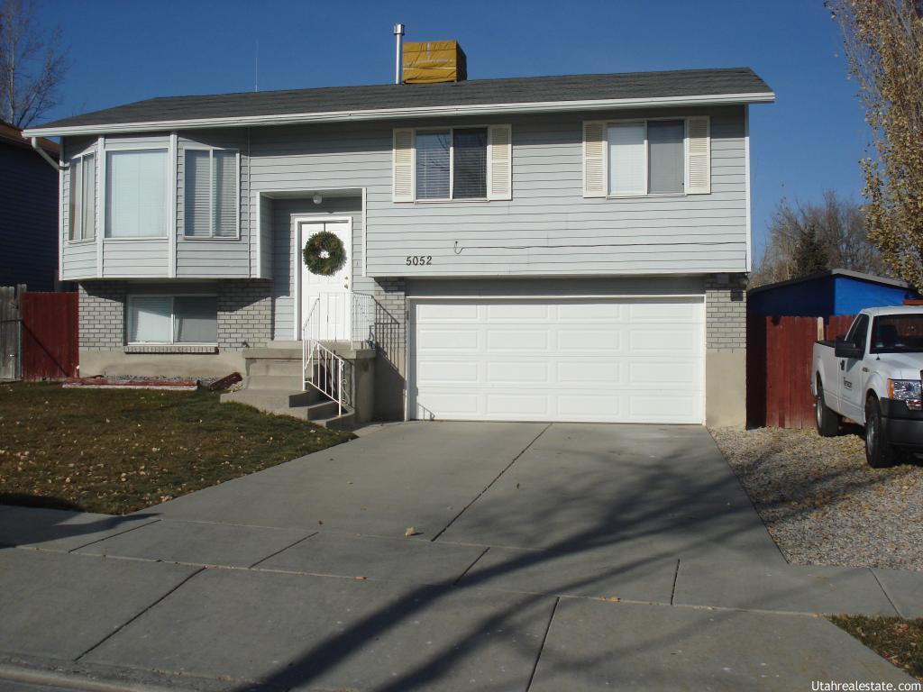 5052 w longmore dr salt lake city ut 84118 house for sale in salt lake city ut