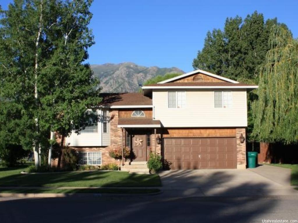 1434 n ash dr layton ut 84040 house for sale in layton ut