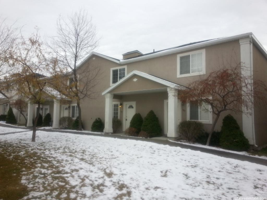 Homes For Sale Logan Utah Cornerstone