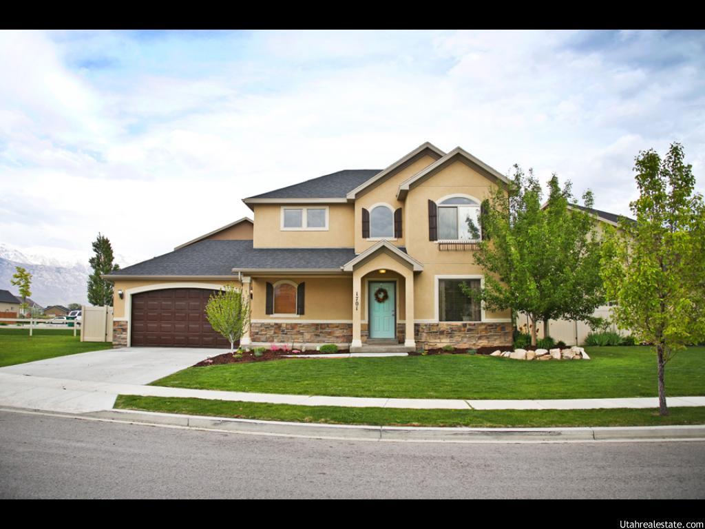 1701 s 900 w lehi ut 84043 house for sale in lehi ut