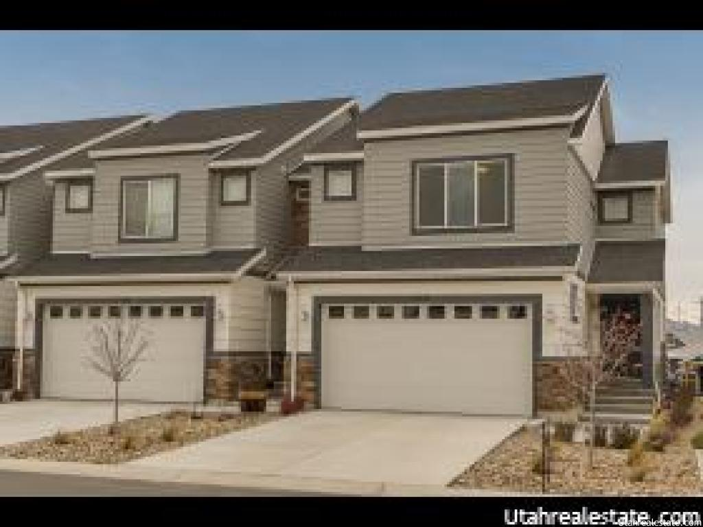 15154 s bright stars dr bluffdale ut 84065 house for