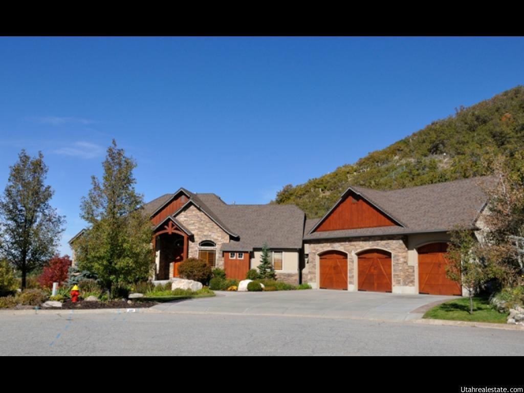 389 n canyon creek cir layton ut 84040 house for sale in layton ut