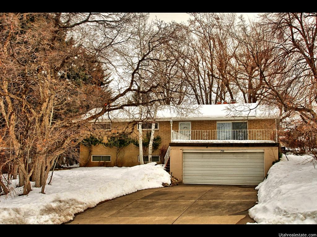 2581 s 150 e bountiful ut 84010 house for sale in