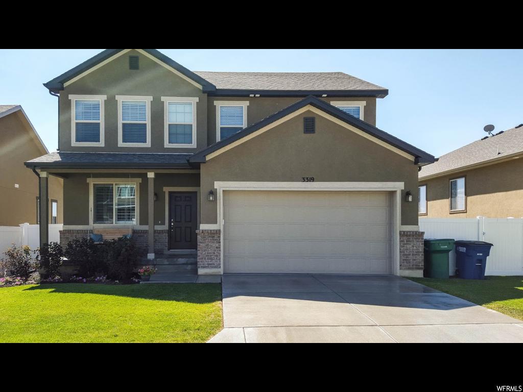 3319 n falcon way layton ut 84040 house for sale in layton ut