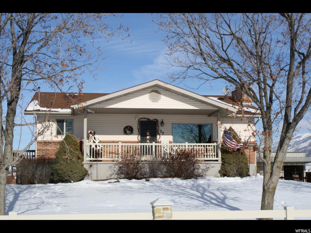 37 w 6600 s hyrum ut 84319 house for sale in hyrum ut