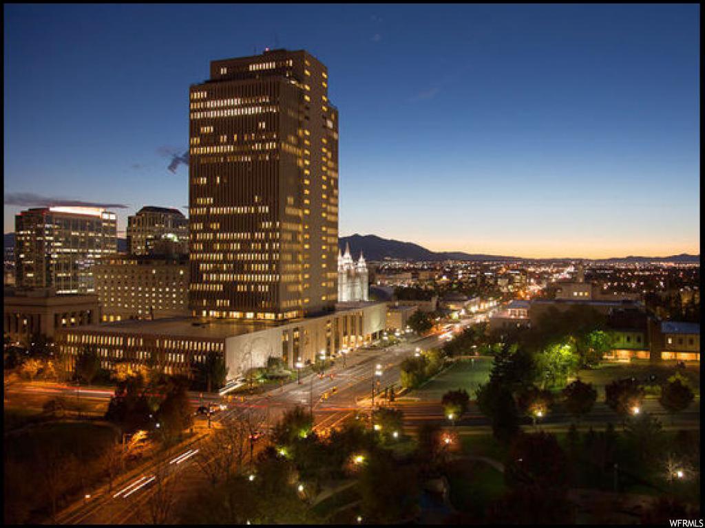 123 E 2ND AVE Unit P3, Salt Lake City UT 84103