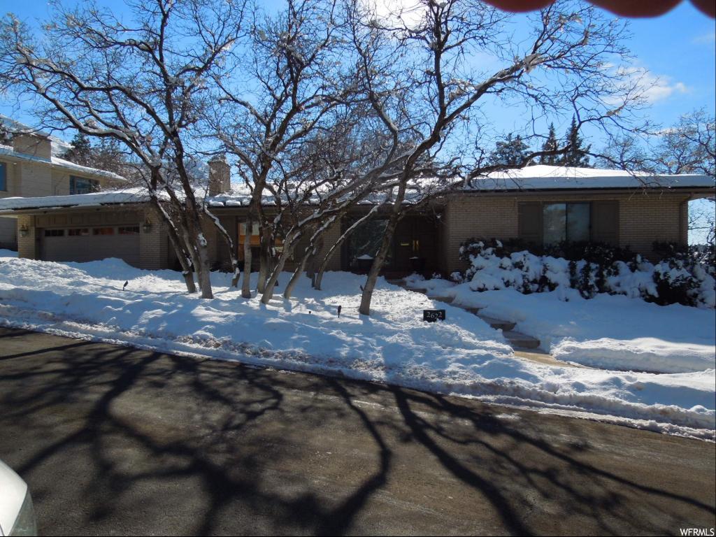2622 E EAGLE WAY Unit  , Salt Lake City UT 84108
