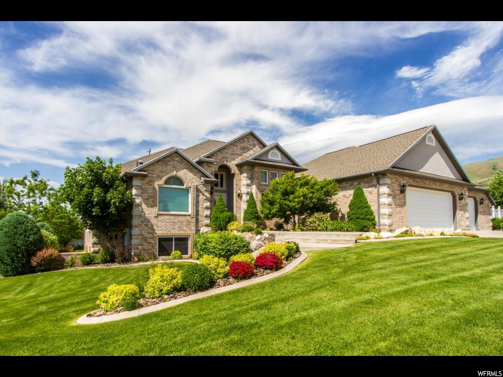 2440 s cherry dr perry ut 84302 house for sale in perry ut
