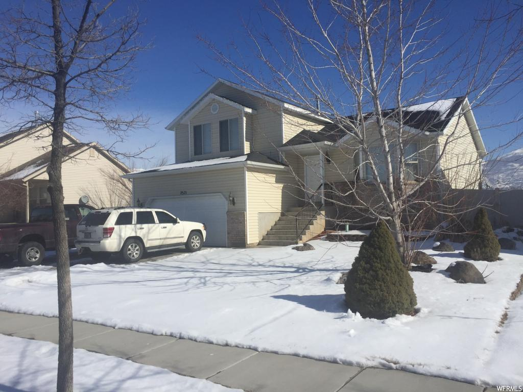 2321 S 1350 W, Woods Cross UT 84087