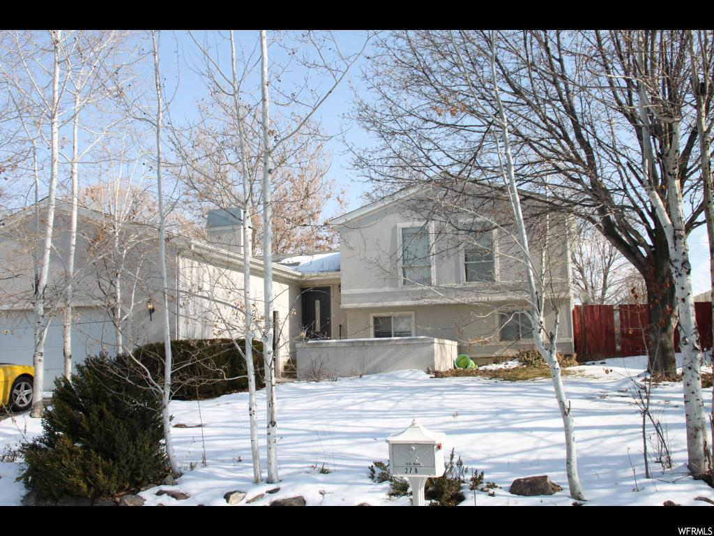 278 COUNTRY CLB, Stansbury Park UT 84074