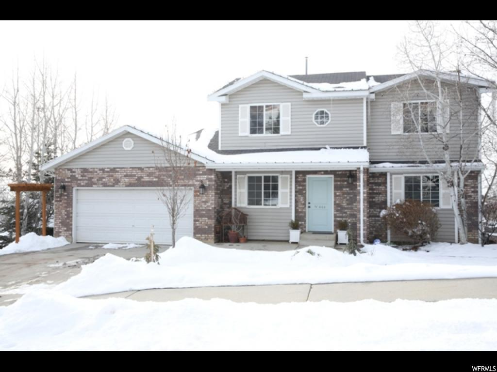 444 S 1660 E, Pleasant Grove UT 84062