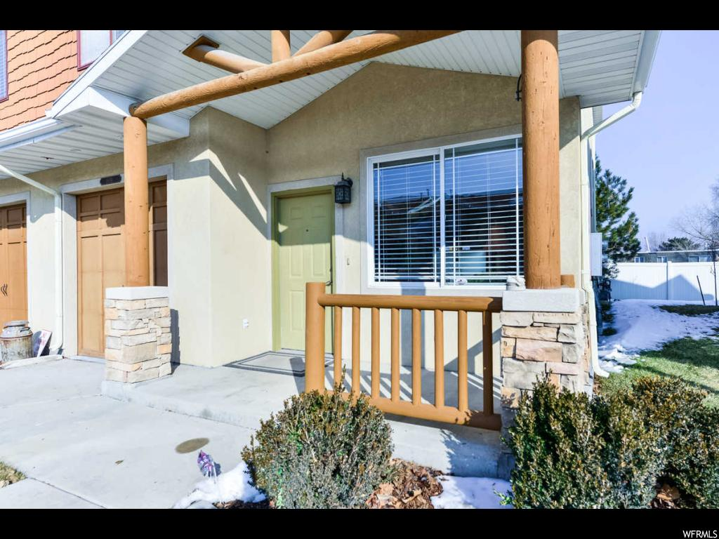 6691 S PINE LANDING WAY, West Jordan UT 84084