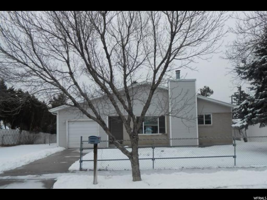 4188 W MIDWAY DR, West Valley City UT 84120