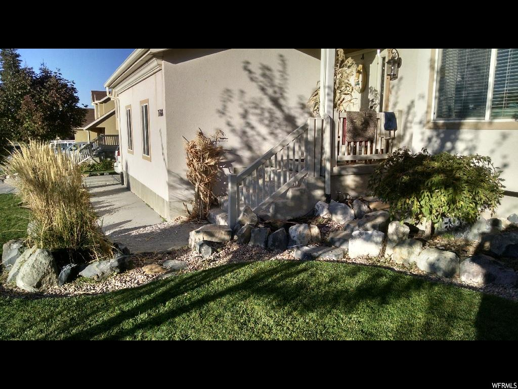 7688 N ROSE ST, Eagle Mountain UT 84005