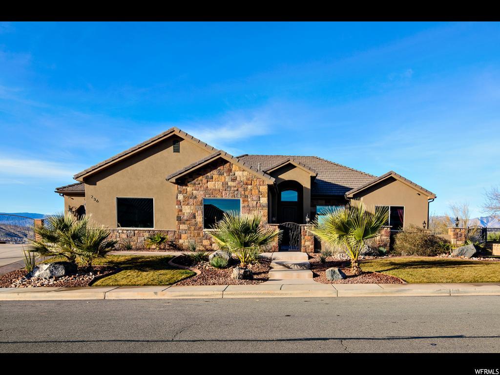 Utah homes for sale salt lake city homes for sale ut for Utah homebuilders