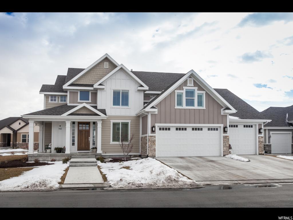 1735 w 180 s orem ut 84058 house for sale in orem ut homes for sale