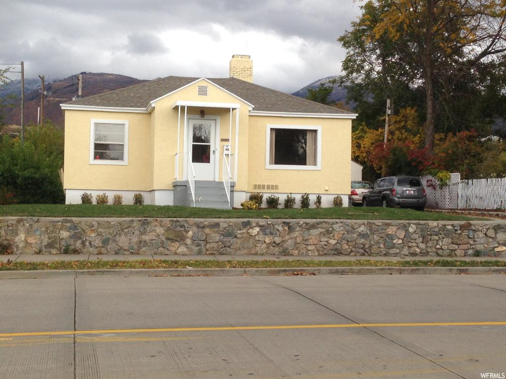 360 N 400 EAST ST, Bountiful UT 84010