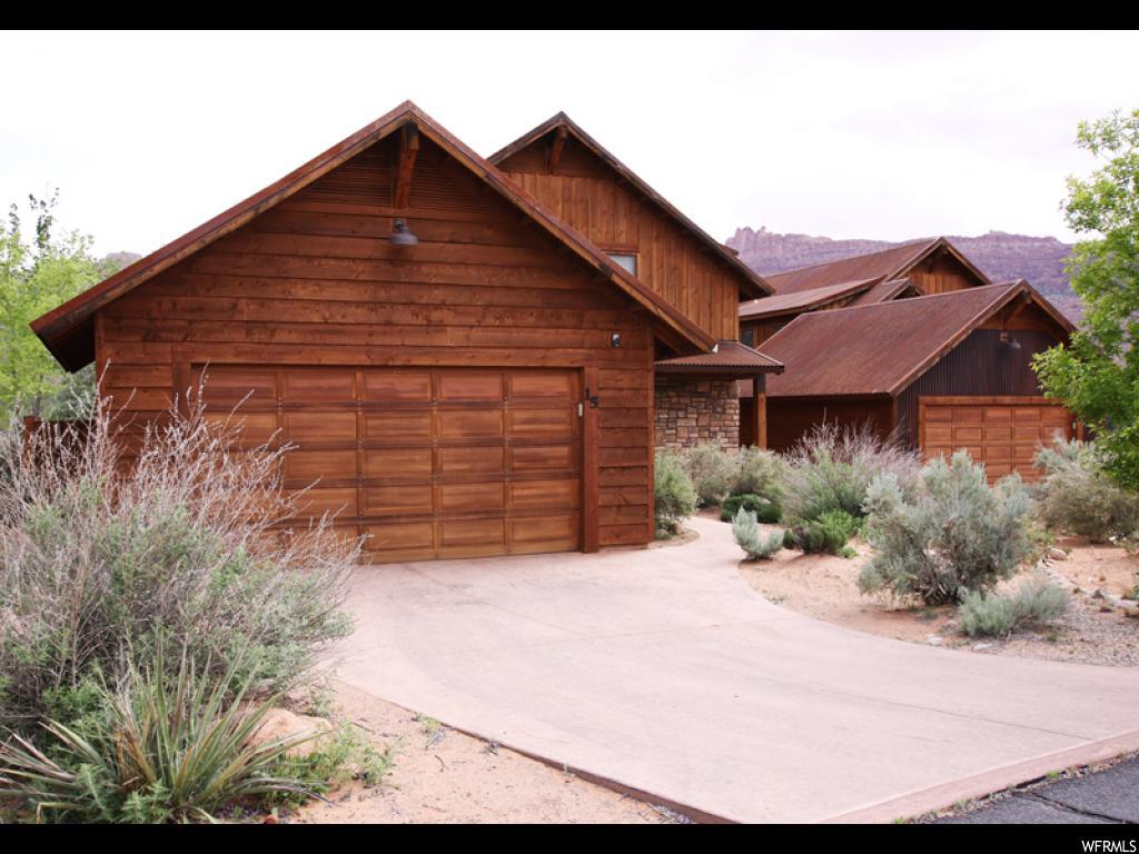 3090 s desert rd moab ut 84532 house for sale in moab ut homes for sale