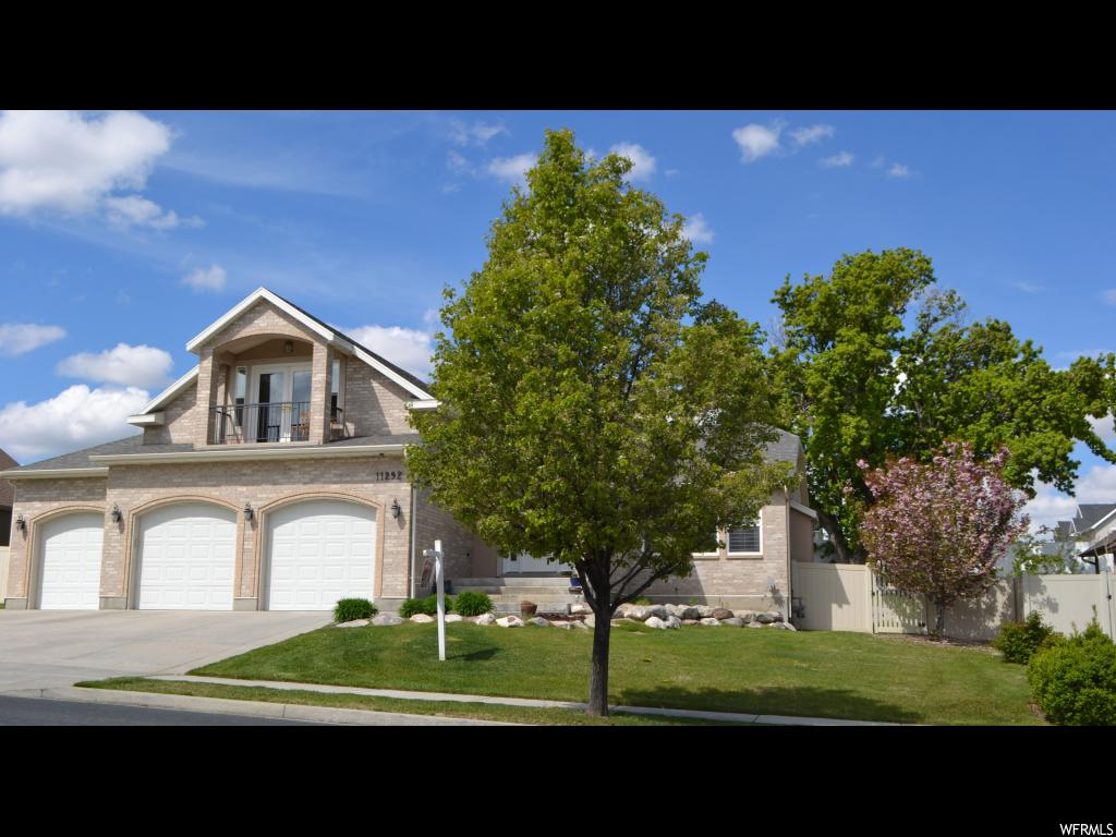 11292 S VIA BONITO DR, South Jordan UT 84095