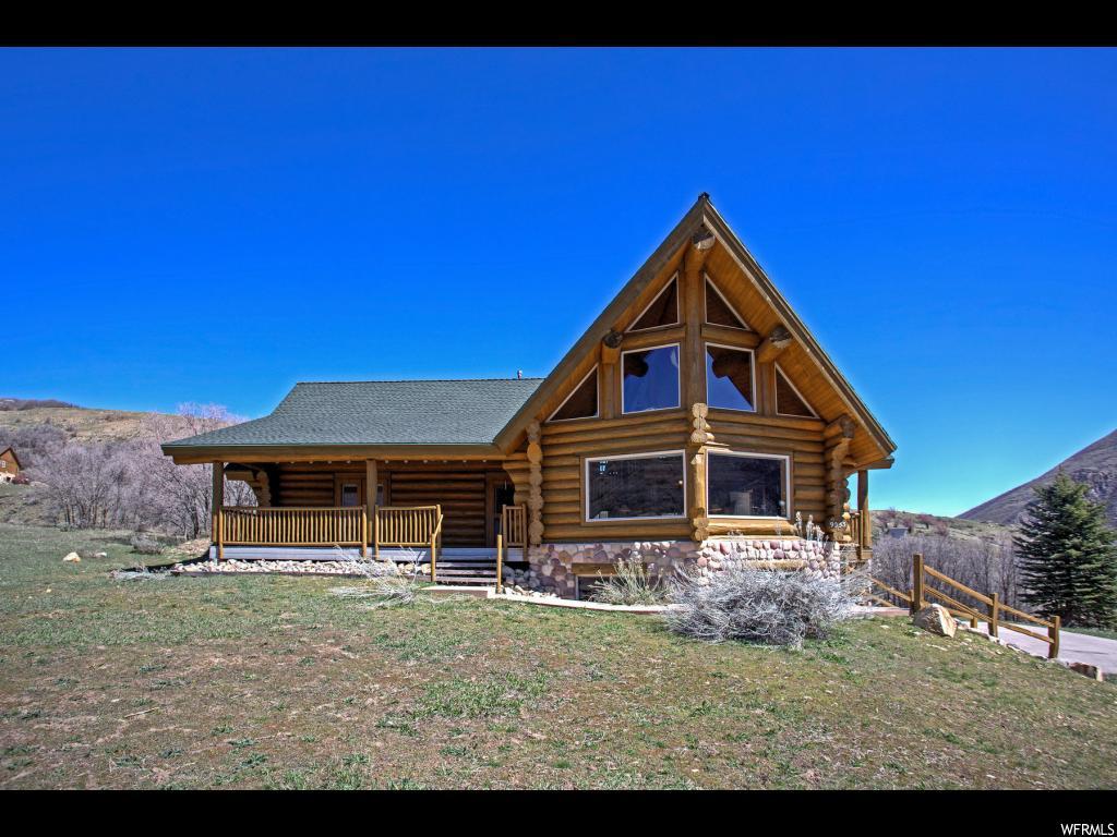 Saltyhomes 9053 s meadow dr sundance home mls 1370359 for Sundance house