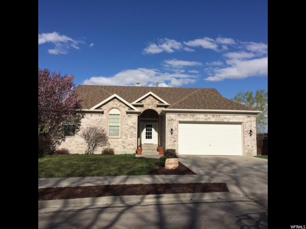 14008 S NEW SADDLE RD, Draper UT 84020