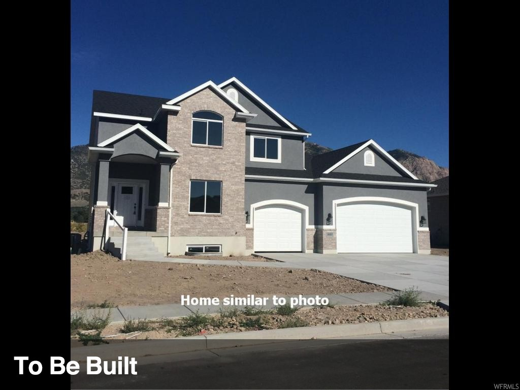 3673 N 600 E, North Ogden UT 84414