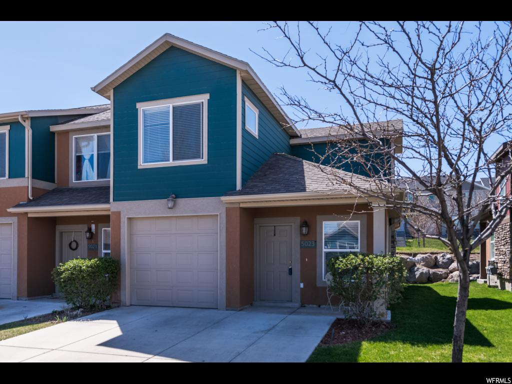 14462 s entrada rim ln herriman ut 84096 house for sale