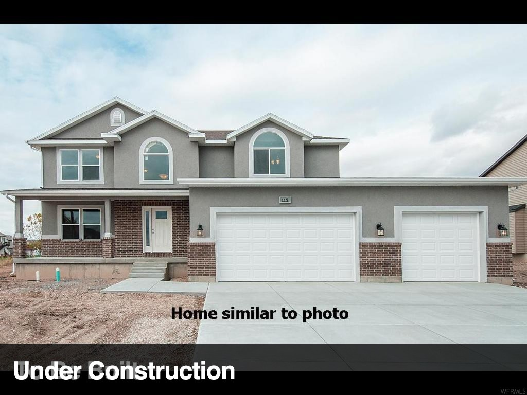 3693 N 575 E, North Ogden UT 84414