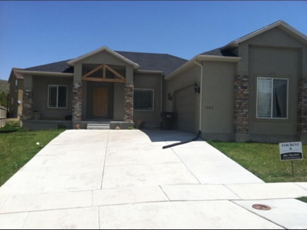 7482 S DOGWOOD RD, Eagle Mountain UT 84005