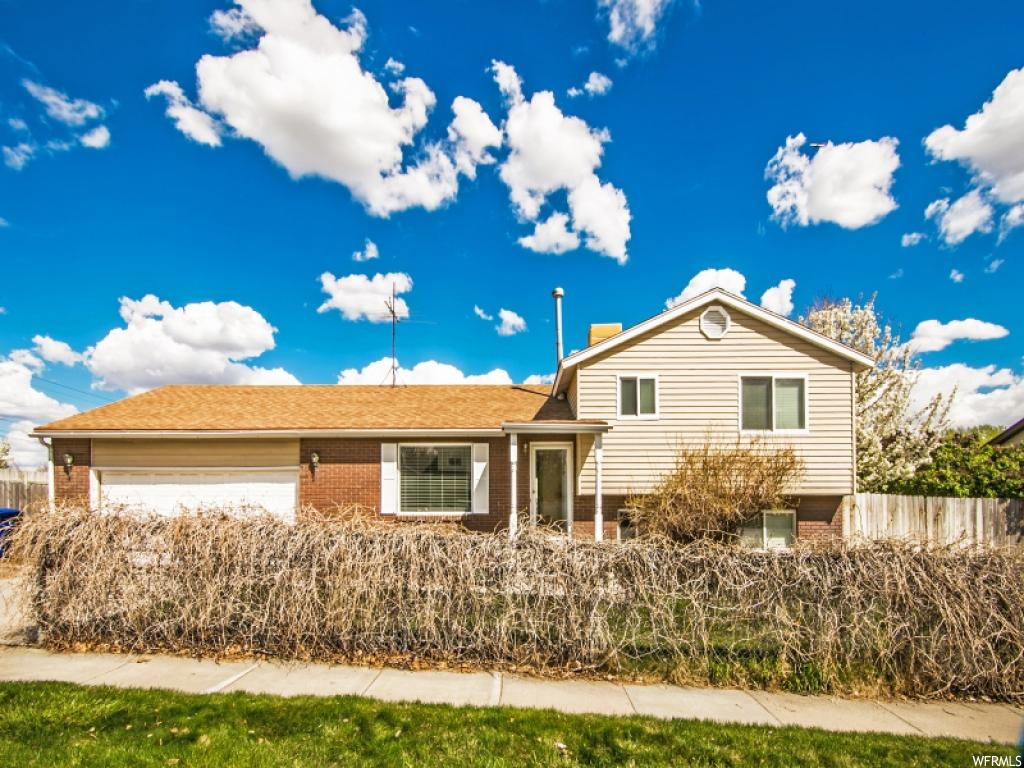 6215 S WESTBROOK DR, Taylorsville UT 84129