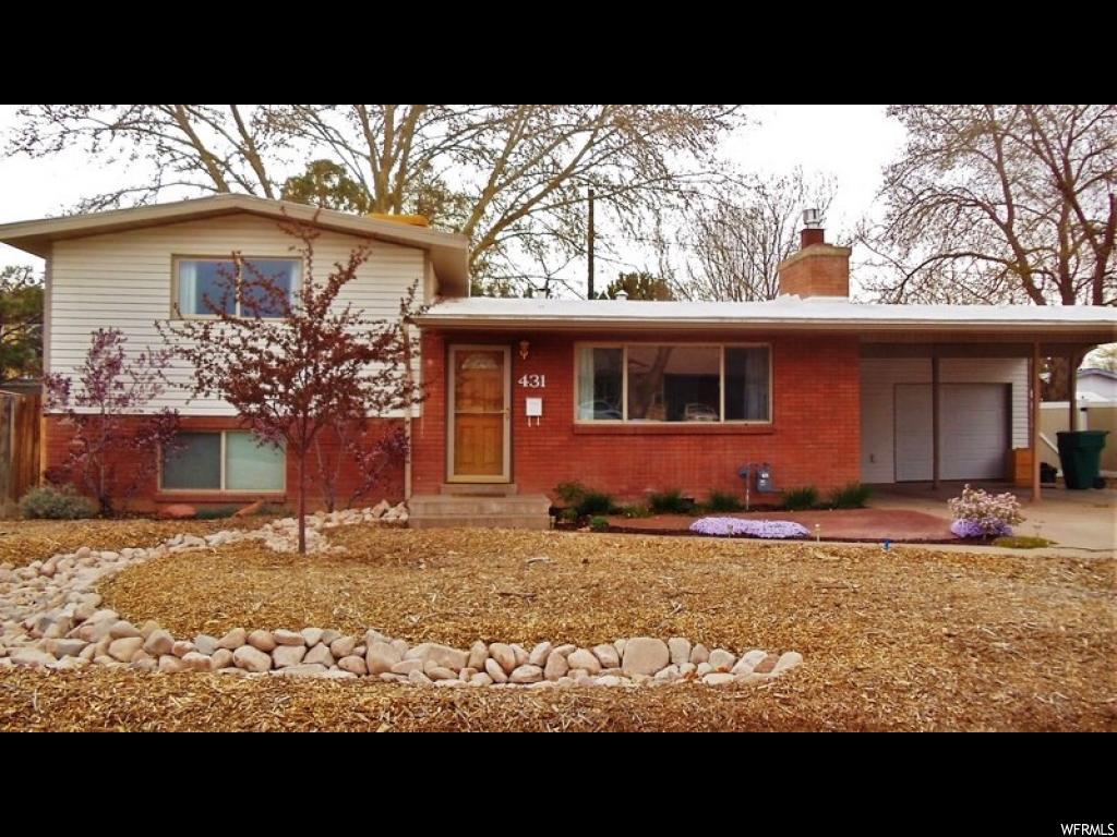73 e 200 n moab ut 84532 house for sale in moab ut